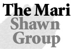 icon-marishawngroup