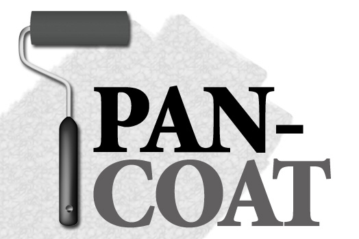 icon-pancoat