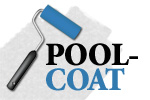 icon-poolcoat
