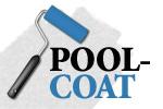 icon-poolcoat