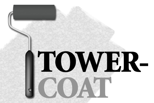 tower-pancoat